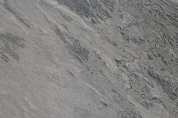слэб мрамора bardiglio polished