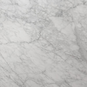 слэб мрамора bianco carrara extra polished