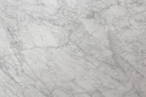 слэб мрамора bianco carrara extra polished