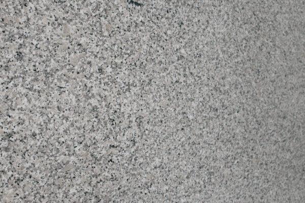 слэб гранита серого цвета Bianco Sardo