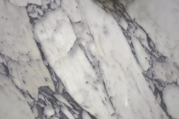 слэб мрамора calacatta cervaiole