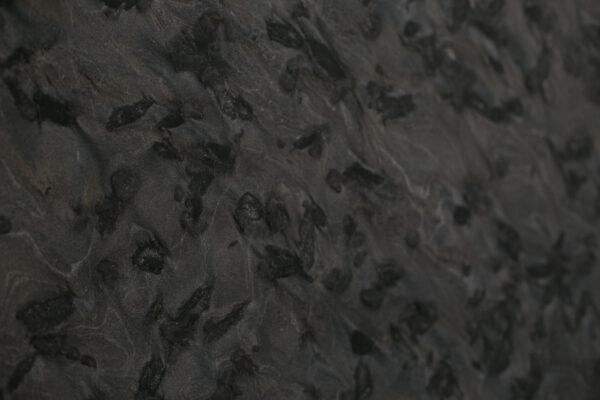 слэб гранита matrix honed