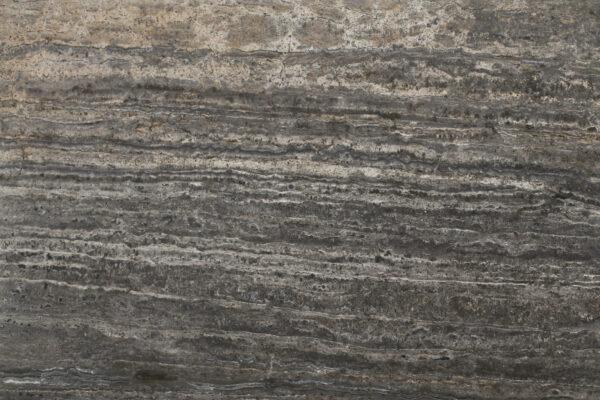 слэб травертина titanium
