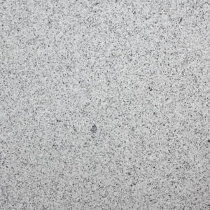 слэб кварцита bianco montorfano honed