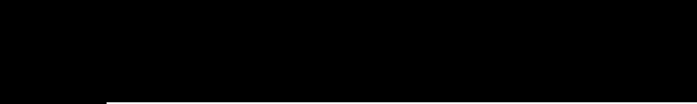 altaco stone
