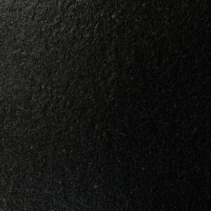 слэб гранита nero assoluto classico honed
