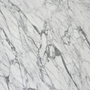 слэб мрамора bianco carrara venatino polished