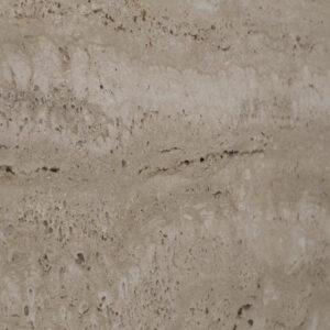 слэб травертина romano classico epoxy
