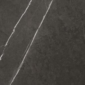 слэб мрамора pietra grey brushed