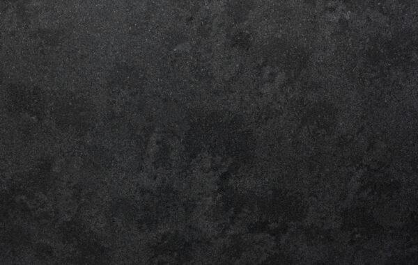 слэб гранита mystic grey honed