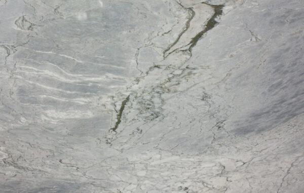 слэб мрамора versilys polished